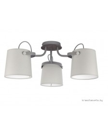 Светильник TK Lighting CLICK GRAY 1263