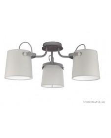 Светильник TK Lighting CLICK GRAY 1263