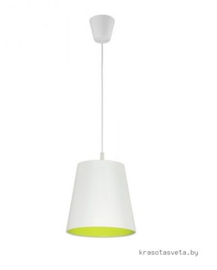 Светильник TK Lighting ARTOS 1691