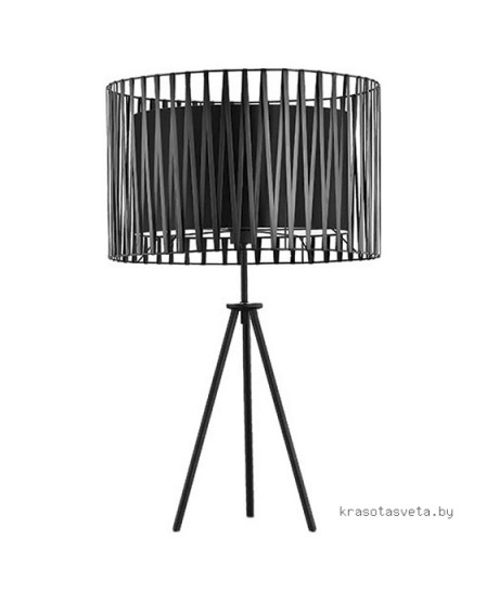 Светильник TK Lighting HARMONY 2898