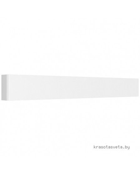 Светильник Lightstar FIUME 810526