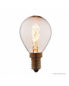 Лампа Loft It 4525-S