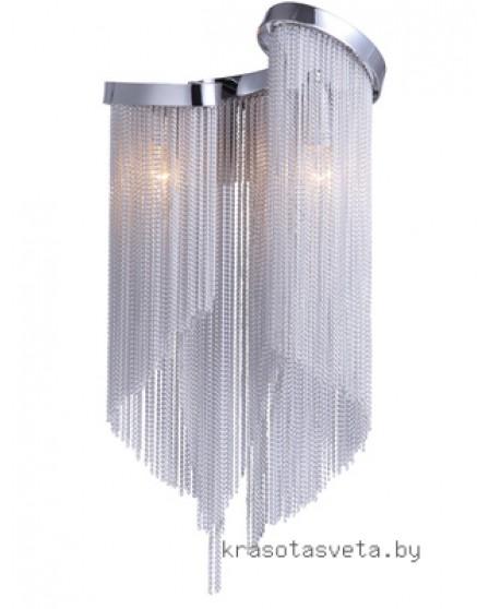 Светильник Favourite Multivello 1156-2W