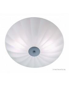 Светильник потолочный MARKSLOJD SIROCCO 198041-458012