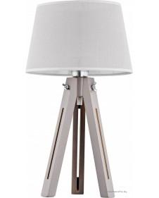 Светильник TK Lighting LORENZO 2976