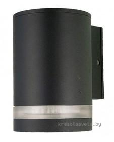 Светильник Favourite Flicker 1830-1W