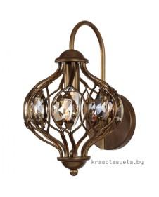 Светильник Favourite Fes 1382-1W