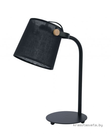 Светильник TK Lighting CLICK BLACK 2907