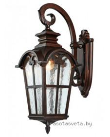 Светильник Favourite Bristol 2036-1W