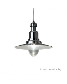 Светильник IDEAL LUX FIORDI SP1 BIG 04976