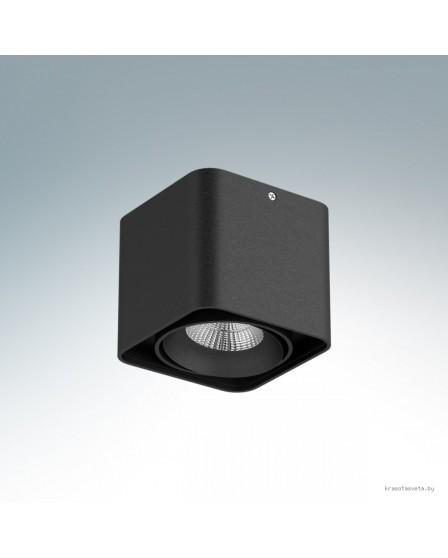 Светильник Lightstar MONOCCO 052117