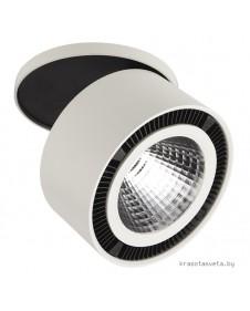 Светильник Lightstar Forte 214840