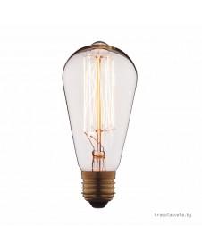 Лампа Loft It 1007