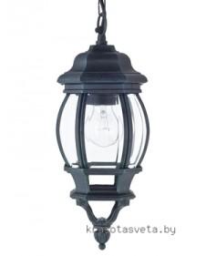 Светильник Favourite Paris 1806-1P