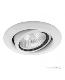 Светильник Lightstar Teso adj 011080