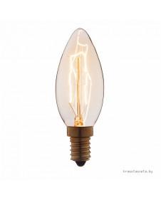 Лампа Loft It 3525