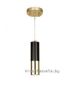 Светильник Favourite Ultra 1600-1P