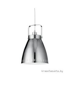 Светильник IDEAL LUX PRESA SP1 BIG 037332