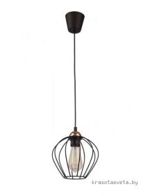 Светильник TK Lighting GALAXY 1640