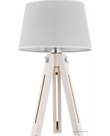 Светильник TK Lighting LORENZO 2975