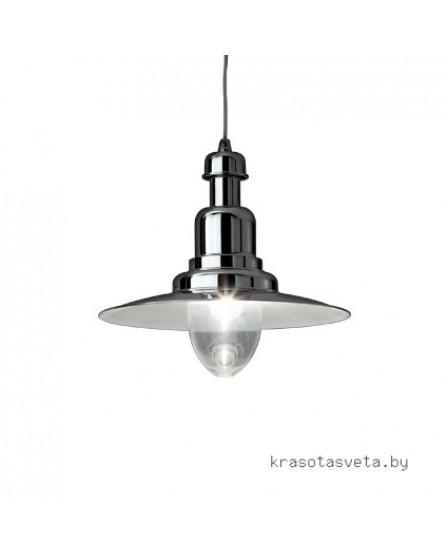 Светильник IDEAL LUX FIORDI SP1 BIG 04976