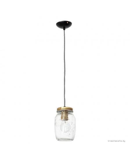 Светильник Luminex JARS 6415