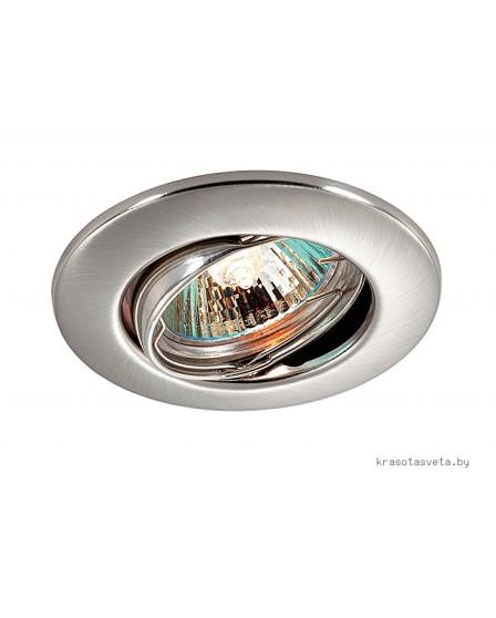 Светильник Novotech CLASSIC 369694