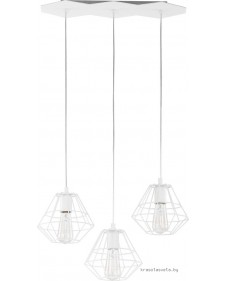 Светильник TK Lighting DIAMOND WHITE 848