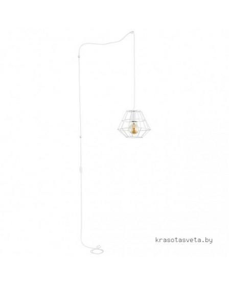 Светильник TK Lighting DIAMOND 2200