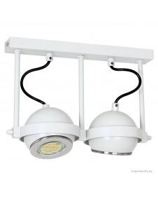 Светильник Luminex DIXI 9347