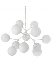 Светильник Crystal lux MEDEA SP12 2421/312