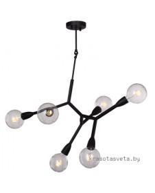 Светильник Favourite Electron 1754-6P