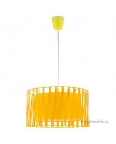 Светильник TK Lighting HARMONY 1457