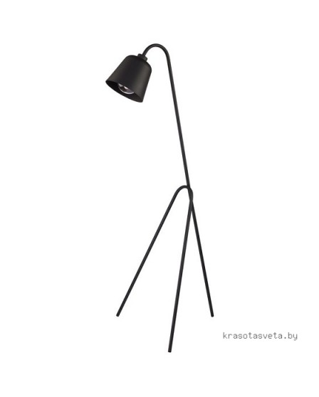 Светильник TK Lighting LAMI 2982