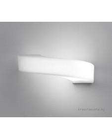 Светильник LINEA LIGHT GROWER 10652
