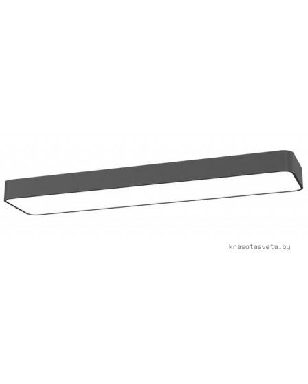 Светильник Nowodvorski SOFT LED 90x20 9531