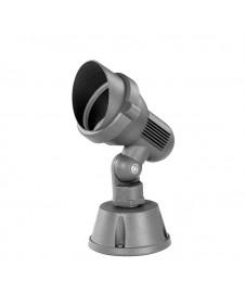 Уличный наземный светильник Novotech LANDSCAPE 369955