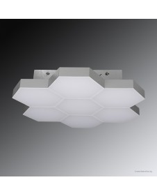 Светильник Lightstar FAVO 750074