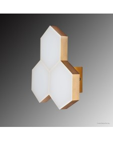Светильник Lightstar FAVO 750633