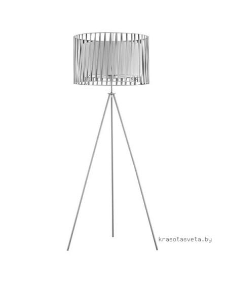 Светильник TK Lighting HARMONY 2897