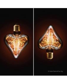 Лампа Loft It 2740-H