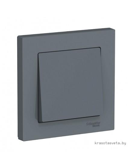 Выключатель одноклавишный Schneider Electric ATLASDESIGN грифель в сборе ATN000712