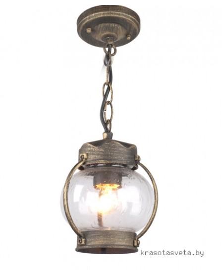 Светильник Favourite Faro 1498-1P