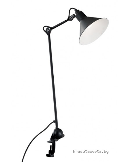 Светильник Lightstar LOFT 765927