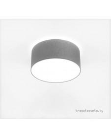 Потолочный светильник Nowodvorski CAMERON 9687