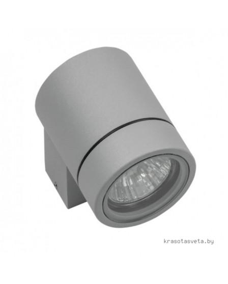 Светильник Lightstar Paro 350609