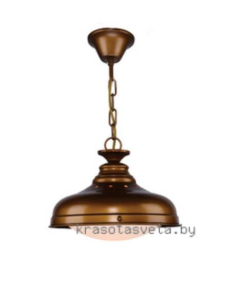 Светильник Favourite Laterne 1330-1P1