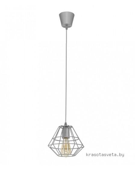 Светильник TK Lighting DIAMOND 2002