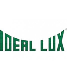 IdealLux