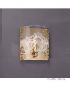 Бра La Lampada 130 WB.130/1.26